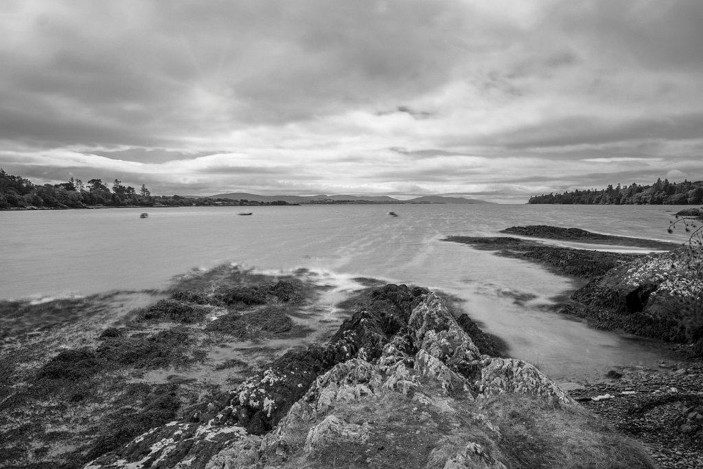 Bay of Bantry